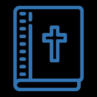 BIBLE-ICON-JILFI-FULL-REDEMPTION